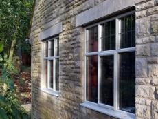 alitherm-windows