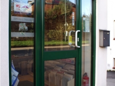 aluminium-shop-door