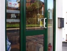 aluminium-shop-door