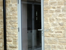 aluminium-single-door