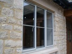 aluminium-window-1