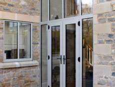 double-doors-aluminium