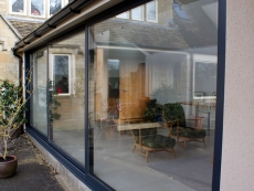 grey-patio-doors