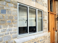 heritage-windows
