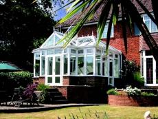 quantal-conservatory