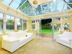 quantal-roof