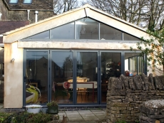smart-bifolds