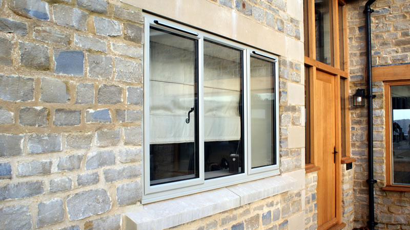 Gallery Aluminium Products Amberley Doors And Windows