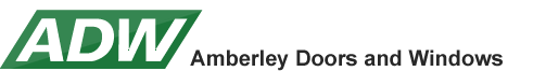 Amberley Doors and Windows